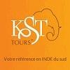 KST TOURS (P) LTD