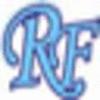 SHANGHAI RENFENG GARMENTS & ACCESSORIES CO., LTD.