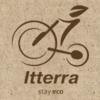 ITTERRA A.S