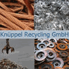 KNÜPPEL RECYCLING GMBH