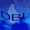 DBL PRODUCTS