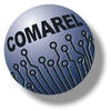 COMAREL SNC DI GERARDO PRACHT & C.