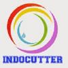 INDOCUTTER LTD