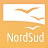 EDITIONS NORDSUD