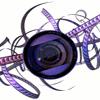 WIEL FILMPRODUKTION - VIDEOPRODUKTION LEIPZIG