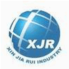 QINGDAO XINJIARUI INDUSTRY CO.,LTD