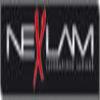 NEXLAM S.R.L.