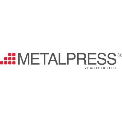 METALPRESS S.P.A.