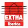EXTHA IBERICA INVERSIONES S.L.