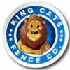 KINGCATS FENCE COMPANY