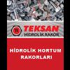 TEKSAN HYDRAULIC FITTINGS COMPANY