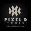 M/S. PIXEL D STUDIOS