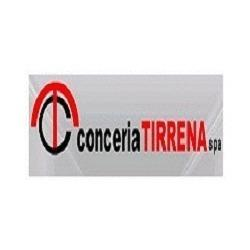 CONCERIA TIRRENA SPA