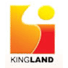 SHENZHEN KINGLAND INDUSTRY CO., LTD.
