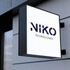 NIKO TECHNOLOGIES LTD.