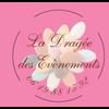 LA DRAGEE DES EVENEMENTS