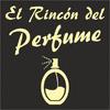 EL RINCÓN DEL PERFUME