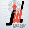 JWL ELEKTRO & SECURITY