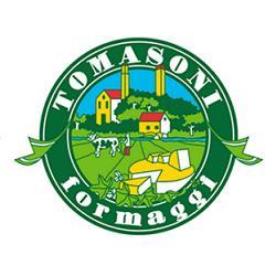 CASEIFICIO TOMASONI SRL