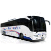 COACH CHARTER GERMANY / EUROPE, INC.