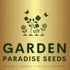 GARDEN PARADISE SEEDS