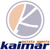 KAIMAR CONSULTING LTD