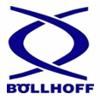WILHELM BÖLLHOFF GMBH & CO. KG