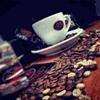 RG FOOD ITALIA SRL - INDUSTRIA DI CAFFÈ