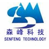JINAN SENFENG TECHNOLOGY CO.,LTD