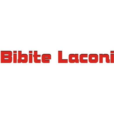 BIBITE LACONI S.R.L.