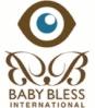 BABY BLESS INTERNATIONAL