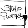 STUDIO PLAMA
