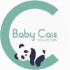 BABY CAIS COLLECTION