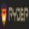 JINHUA RYDER COMPANY