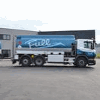 FULL LOGISTIC THUIN