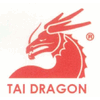 TAI DRAGON MACHINERY CO., LTD