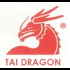 TAI DRAGON MACHINERY CO., LTD