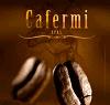 CAFERMI