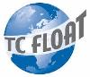 TC FLOAT