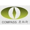 COMPASS INTERNATIONAL CORP.,LTD