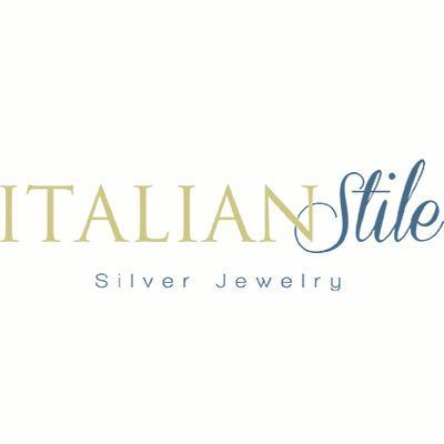 ITALIAN STILE SRL