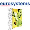 EUROSYSTEMS SARL