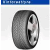 KINFOREST TYRE CO., LTD