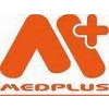 SHENZHEN MEDPLUS ACCESSORY CO.,LTD