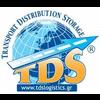 TDS LOGISTICS LTD