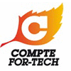 COMPTE FORTECH