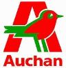 AUCHAN CENTRALE D'ACHATS