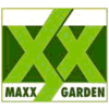 MAXX-GARDEN GMBH & CO. KG SÄGEKETTEN-ONLINESHOP