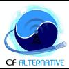 CF ALTERNATIVE