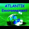 ATLANTIK ENVIRONNEMENT